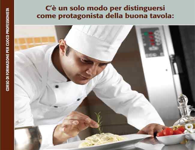corso-cuoco-professionista