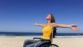 Corso per diventare Assistente Turistico Disabili