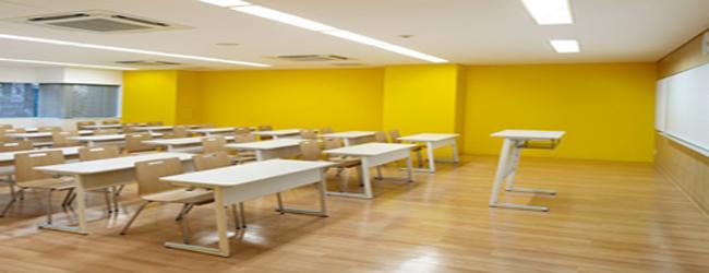corsi progettazione spazi abitativi arredamento