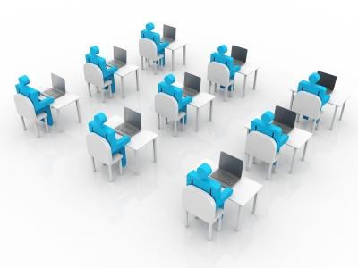 corsi di formazione professionale Torino