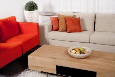 Corsi furniture design corsi settore arredamento for Corso arredamento