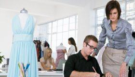 Corso Stilista di Moda in tutta Italia