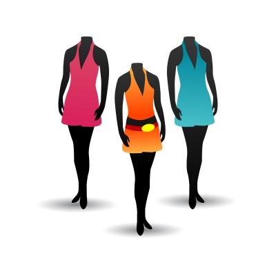 Vetrinista corso visual merchandiser vetrinista for Corsi arredamento