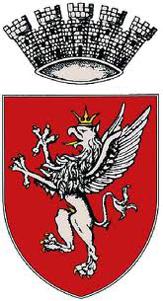 corsi di formazione certificata a a Perugia