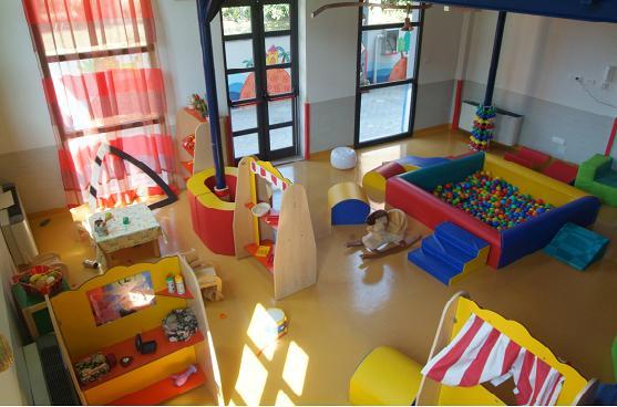 Corsi per lavorare con i bambini e aprire un asilo nido - Aprire asilo nido privato requisiti ...