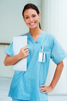 Video infermiere nude foto 59