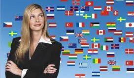 Corso di Italiano pratico per stranieri