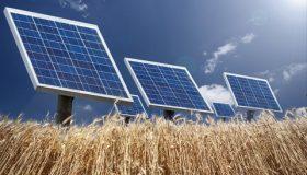 Corso Impianti Fotovoltaici