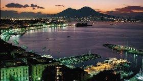Corsi di formazione a Napoli