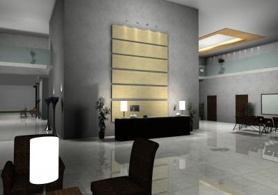 Corsi progettazione del punto vendita corsi settore arredamento - Corsi di interior design roma ...