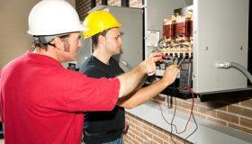 Corso Tecnico della Sicurezza Esperto in Impianti Elettrici Residenziali