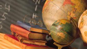 Corsi di laurea: come scegliere quello giusto?