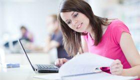 Corsi di laurea online, in campus e a numero aperto in tutta Italia