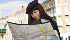 Corsi per diploma di Perito per il Turismo