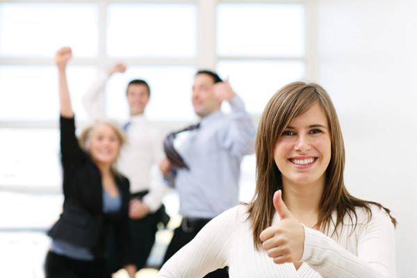 diploma amministrazione finanza e marketing online