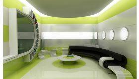 Corso di Design d'interni per il tuo futuro!
