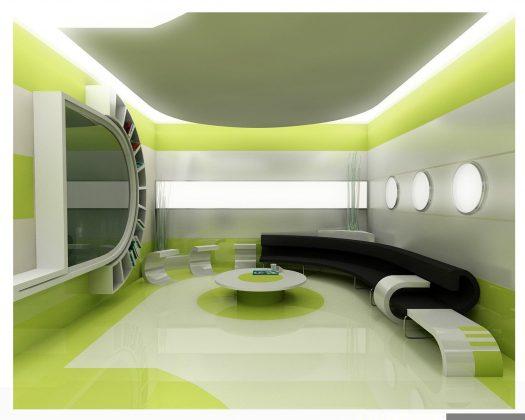 Corsi Design Di Interni.Corsi Professionali Di Design D Interni In Tutta Italia