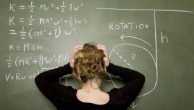 Ripetizioni per materie scolastiche