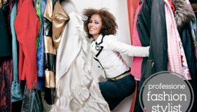 Appena diplomato? Crea la Moda come Fashion Stylist!