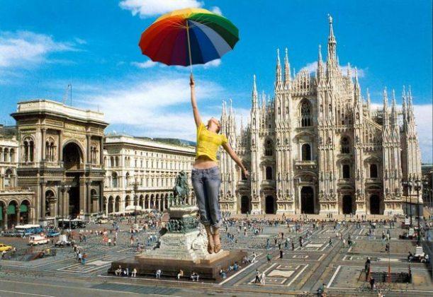 diploma nuovo ordinamento turismo