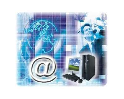 informatica e telecomunicazioni diploma nuovo ordinamento