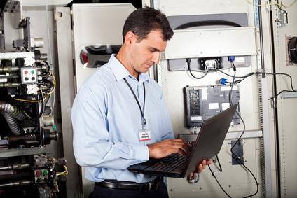 diploma online Meccanica, Meccatronica ed Energia