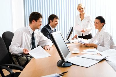 diploma onlone tecnico servizi commerciali
