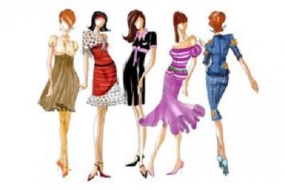laurea in college in design e discipline della moda