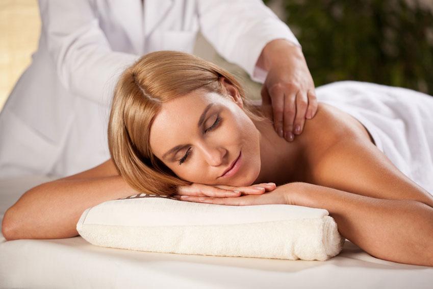 corsi-di-massaggio