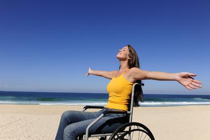 Corso Per Assistente Ai Disabili Corsi Osa Assistenza Disabili Teoremacorsi Com
