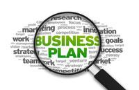 videocorso-creare-business-plan