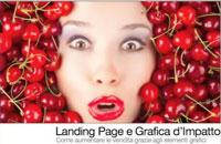 videocorso-grafica-e-landing-page
