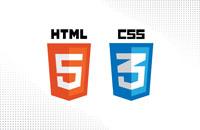 videocorso-html-e-css