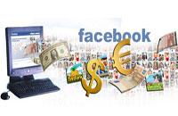 videocorso-marketing-facebook