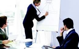 Formazione professionale continua per migliorare nel tuo lavoro