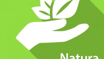 I videocorsi di Natura e Benessere