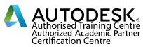 certificazione-3d-e-studio-maya