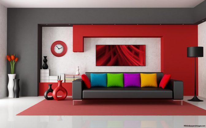 Corso Design D Interni.Corsi Di Arredamento D Interni Diventa Interior Design