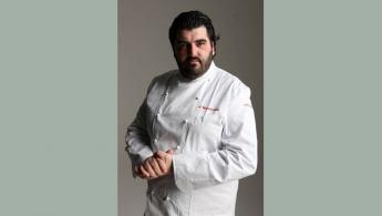 Corso per diventare cuoco chef