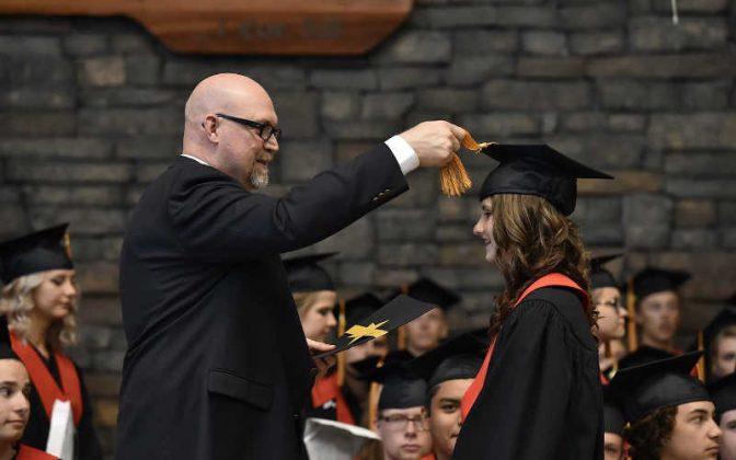 Dove e come ottenere un diploma online riconosciuto