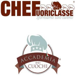 corso online chef fuoriclasse