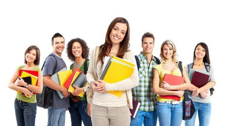 corsi per diploma online Milano