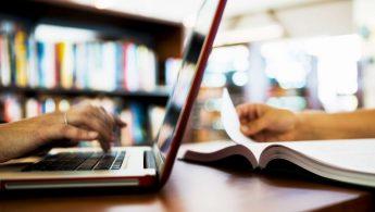 Scuole Online 2.0 : il nuovo modo di fare scuola