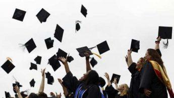 Diploma in un Anno : come e perchè ottenere un diploma quando ci sembra troppo tardi