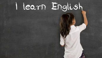 Quanto è importante conoscere l'inglese nella vita di tutti i giorni