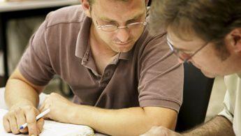Diploma da Privatista : come essere ammessi all'esame di maturità