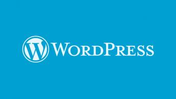 Corso Wordpress Passo Passo