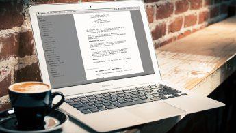 Corso Web Copywriting