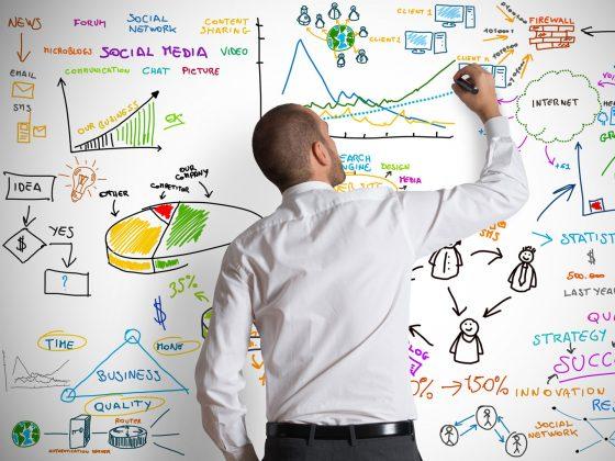 Web Marketing Manager