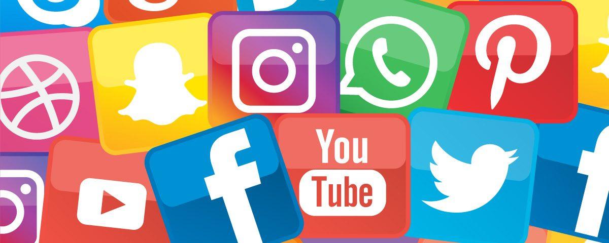 Aumentare le visite con i Social Network